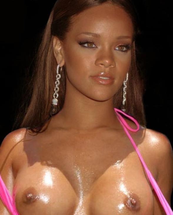 nude Famous tv stars