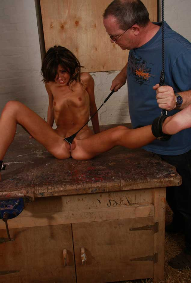 Girl punishes guy xxx kendall dreamed to