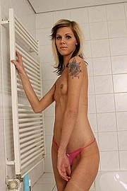 ilona_bathroom39.jpg