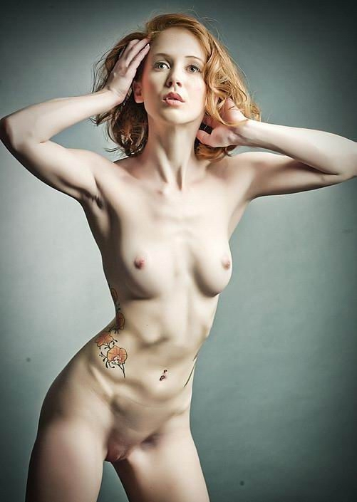 Free nude skinny girls pictures
